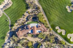10232 E Cinder Cone Trail Scottsdale, AZ 85262