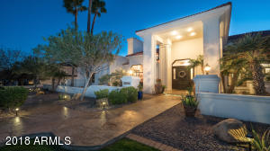 Property for sale at 13628 S 32nd Place, Phoenix,  Arizona 85044