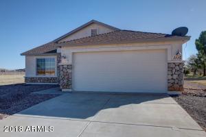 Property for sale at 1115 E Vah Ki Inn Road, Coolidge,  Arizona 85128