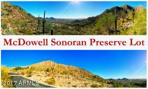 Property for sale at 13417 N 137th Street, Scottsdale,  Arizona 85259