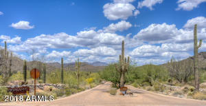 Property for sale at 36490 N Rackensack Road, Cave Creek,  Arizona 85331