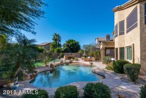 6423 E Monte Cristo Avenue Scottsdale, AZ 85254