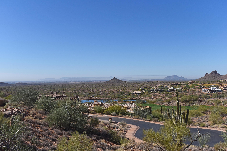 9211 N SHADOW RIDGE Trail Fountain Hills, AZ 85268 - MLS #: 5724108