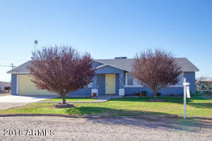 Property for sale at 12271 E Reksom Road, Florence,  Arizona 85132