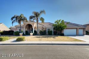 1707 E Menlo Street Mesa, AZ 85203