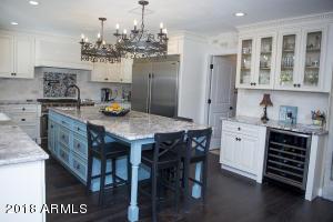 Property for sale at 1725 E Jeanine Drive, Tempe,  Arizona 85284