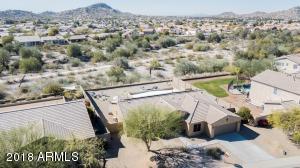 0009-Indian Wells Drones (9)