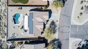 0033-Indian Wells Drones (33)