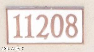 0038-Indian Wells Drones (38)