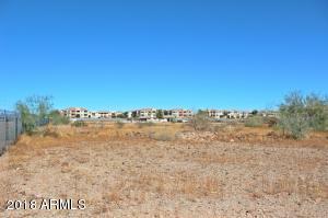 Property for sale at 28020 N 28th Avenue, Phoenix,  Arizona 85085