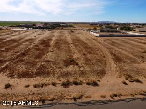 Property for sale at 6561 W Palomino Way, Coolidge,  Arizona 85128