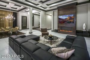 Property for sale at 5510 E Duane Lane, Cave Creek,  Arizona 85331