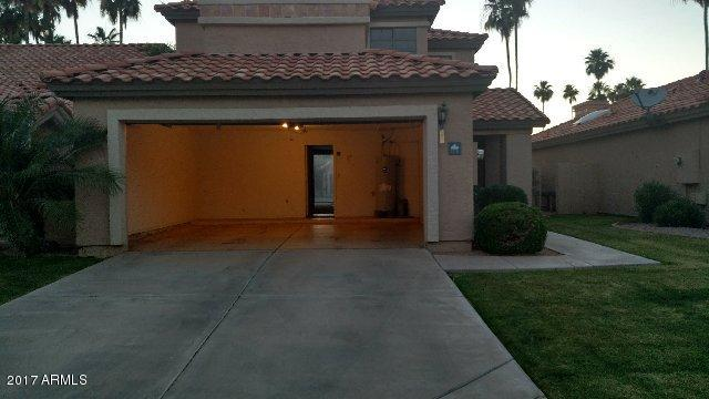 MLS 5724005 1326 W CLEAR SPRING Drive, Gilbert, AZ 85233 Gilbert AZ The Islands