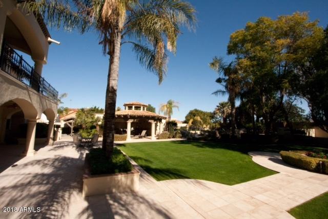 MLS 5721629 4222 E MCLELLAN Circle Unit 10, Mesa, AZ 85205 Mesa AZ Central Mesa