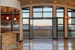 Property for sale at 21 E 6th Street Unit: 703, Tempe,  Arizona 85281