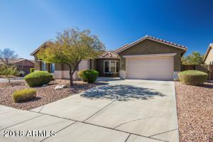 Property for sale at 39602 N Maidstone Court, Anthem,  Arizona 85086