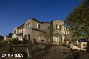 18941 N 99th Street Scottsdale, AZ 85255