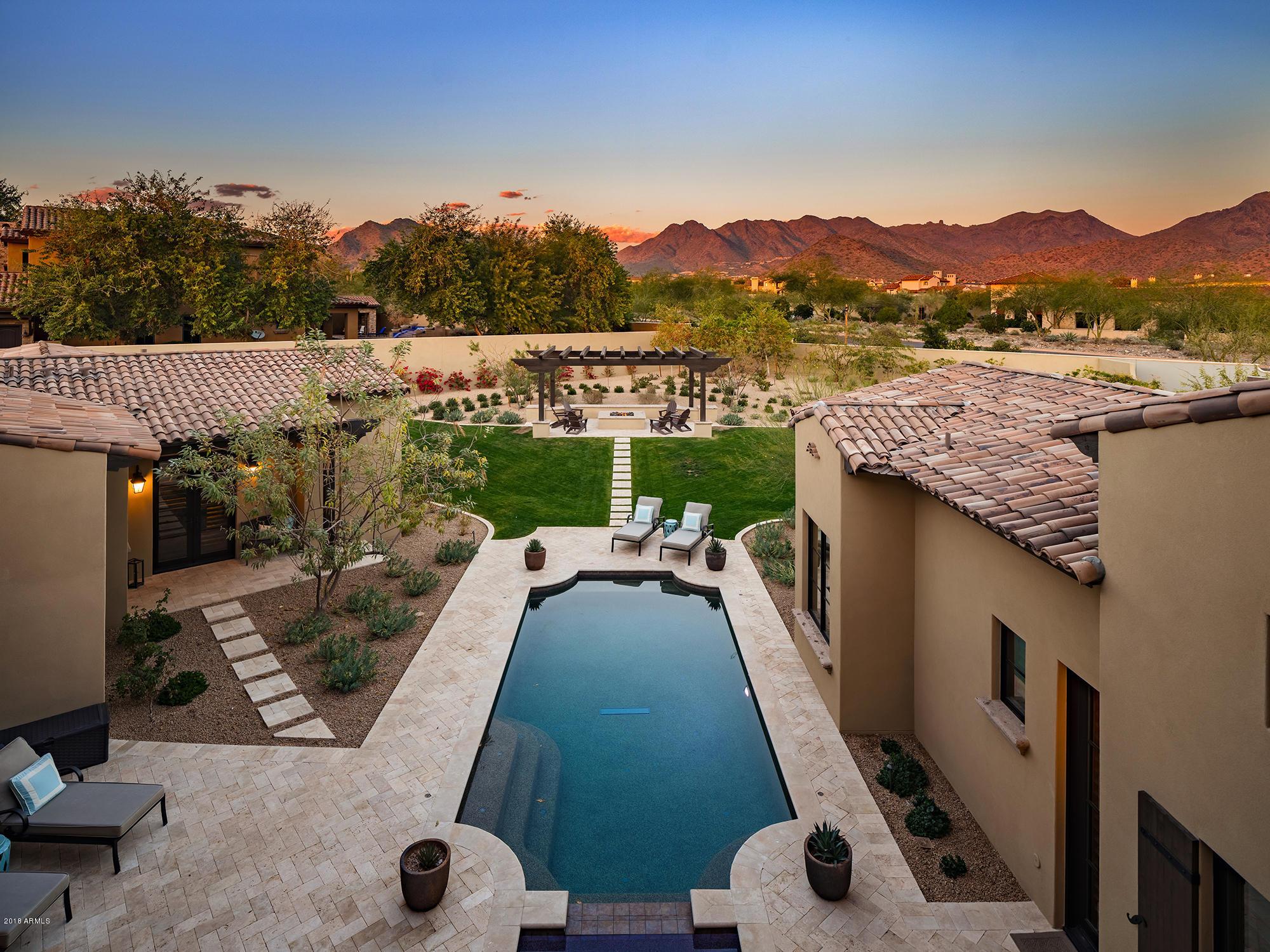 Photo of 18941 N 99TH Street, Scottsdale, AZ 85255