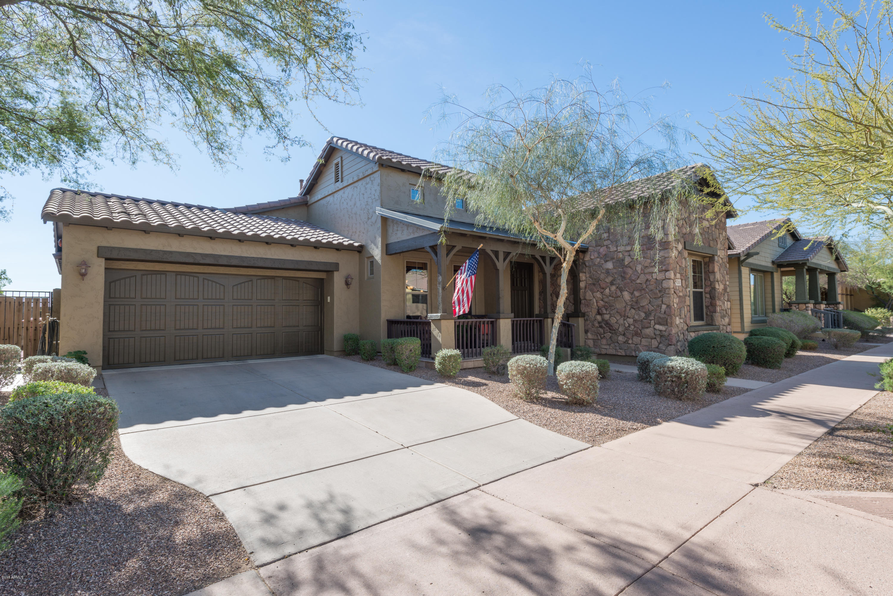 Photo of 9261 E Desert Arroyos --, Scottsdale, AZ 85255
