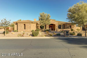 Property for sale at 2998 E Waterman Way, Gilbert,  Arizona 85297