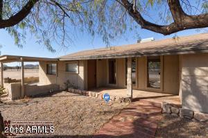 Property for sale at 55770 W Thola Road, Maricopa,  Arizona 85139