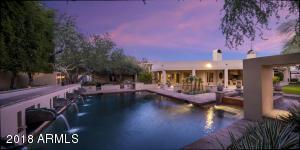 Property for sale at 1225 E Warner Road Unit: 11, Tempe,  Arizona 85284