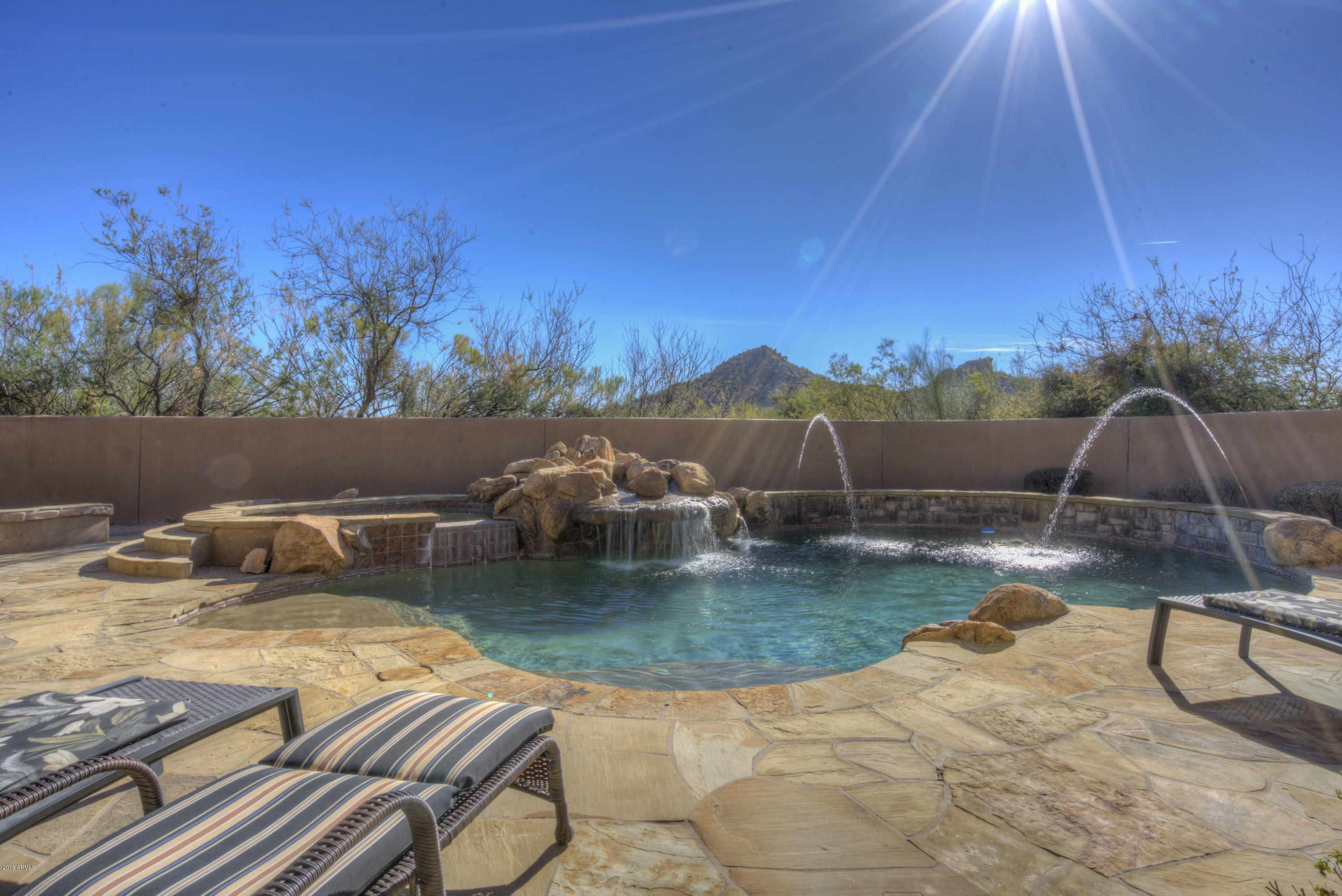 MLS 5730556 7859 E Thorntree Drive, Scottsdale, AZ 85266 Scottsdale AZ The Boulders