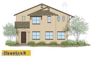 9828 S 3rd Avenue Phoenix, AZ 85041