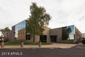 Property for sale at 1349 E University Drive, Tempe,  Arizona 85281