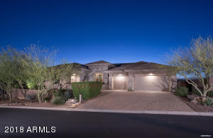 Property for sale at 42426 N Anthem Creek Drive, Anthem,  Arizona 85086