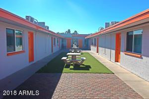 Property for sale at 1825 E Don Carlos Avenue, Tempe,  Arizona 85281