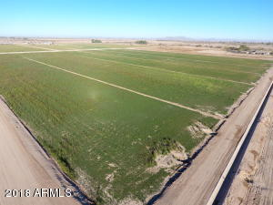Property for sale at 0 S Tbd, Casa Grande,  Arizona 85194