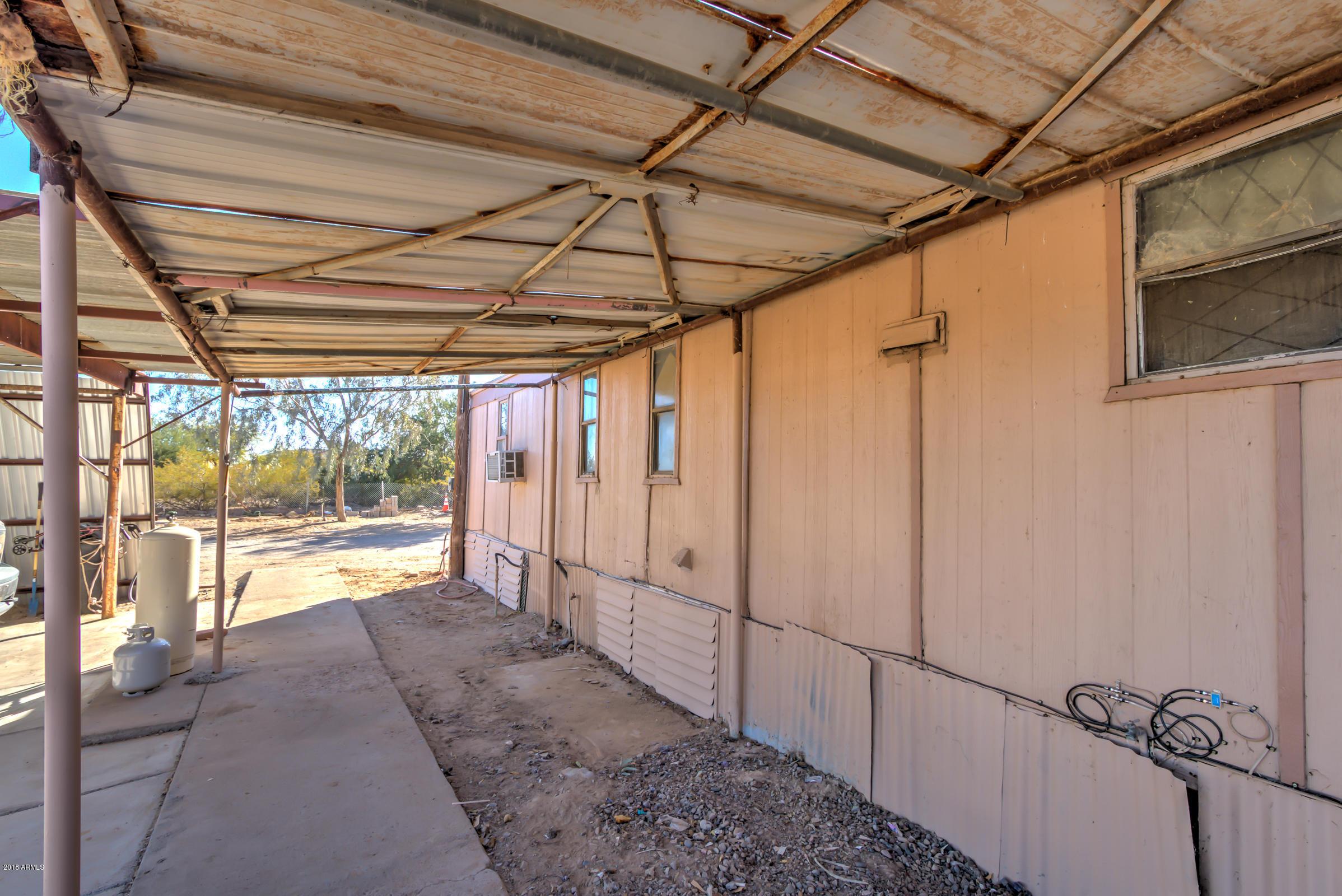 MLS 5724533 7310 W DOVE ROOST Road, Queen Creek, AZ Queen Creek AZ One Plus Acre Home