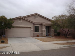 Property for sale at 2409 W Red Range Way, Phoenix,  Arizona 85085