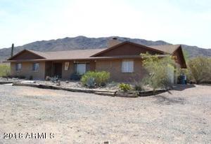 2635 W Sunrise Drive Phoenix, AZ 85041