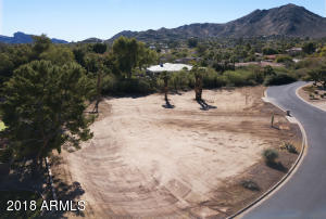 Property for sale at 4901 E Berneil Drive, Paradise Valley,  Arizona 85253