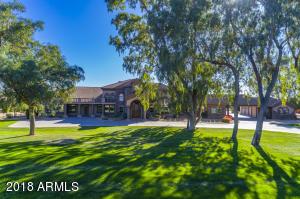 9845 E Cactus Road Scottsdale, AZ 85260