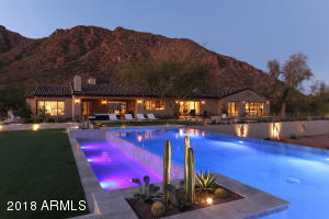 5829 E Jean Avenue Phoenix, AZ 85018