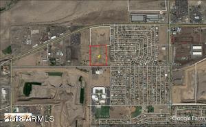 Property for sale at 3840 W Wier Avenue, Phoenix,  Arizona 85041