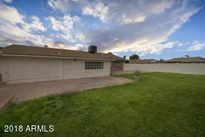 7240 E VERNON AVENUE, SCOTTSDALE, AZ 85257  Photo