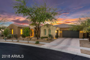 Property for sale at 32822 N 16th Glen, Phoenix,  Arizona 85085