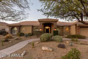 Property for sale at 12838 E Summit Drive, Scottsdale,  Arizona 85259