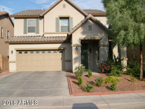 Property for sale at 16510 N 178th Avenue, Surprise,  Arizona 85388