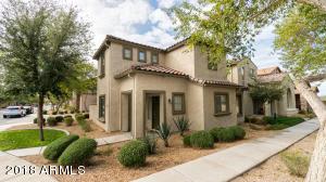 Property for sale at 3702 W Thalia Court, Anthem,  Arizona 85086