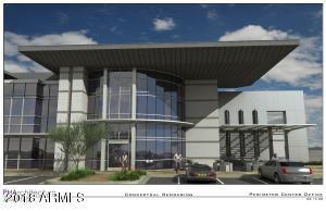 Property for sale at 17677 N 82nd Street, Scottsdale,  Arizona 85255