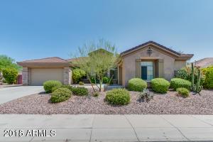 Property for sale at 42109 N Bradon Way, Phoenix,  Arizona 85086