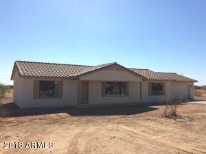 Property for sale at 10120 N Faldale Road, Casa Grande,  Arizona 85122