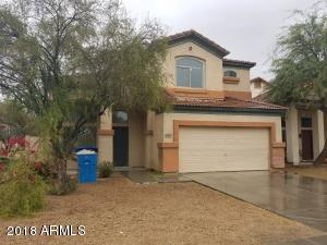 6907 S 37th Glen Phoenix, AZ 85041