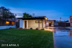1610 W Wilshire Drive Phoenix, AZ 85007