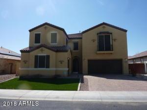 18459 W Carol Avenue Waddell, AZ 85355